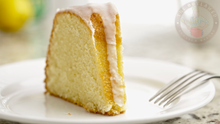 Load image into Gallery viewer, 7-Up Pound Cake