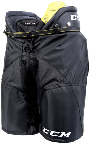 CCM VECTOR TACK PANTS
