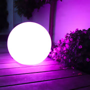 20-inch LED Ball Light