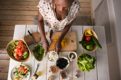 What Is the Paleo Diet? A Beginner's Guide to This Popular Diet