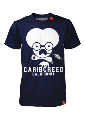 Original Classic | COLORADO - CaribCreed (California) Clothing