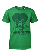 Original Classic | NEVADA - CaribCreed (California) Clothing