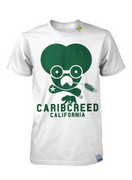 Original Classic | URUGUAY - CaribCreed (California) Clothing
