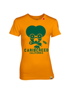 Original Woman's Classic | VERMONT - CaribCreed (California) Clothing