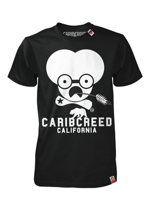 Original Classic | WASHINGTON D.C. - CaribCreed (California) Clothing