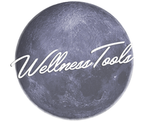 Wellness.Tools