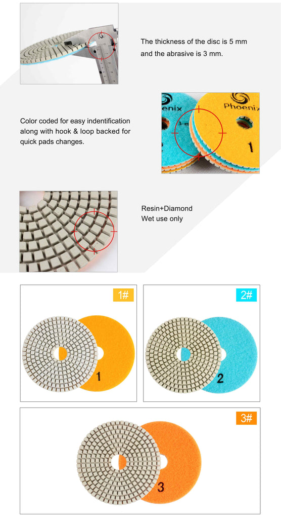 3-step-polishing-pad-marble