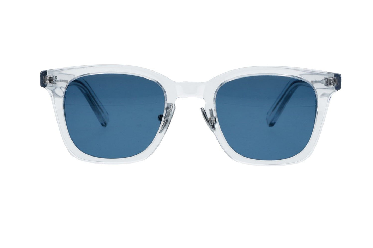 transparent_frame_with_blue_lenses