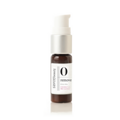 Travel Size Organic Coconut Pre-Cleanse Oil