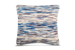 Andorra Toss Pillow OCEAN