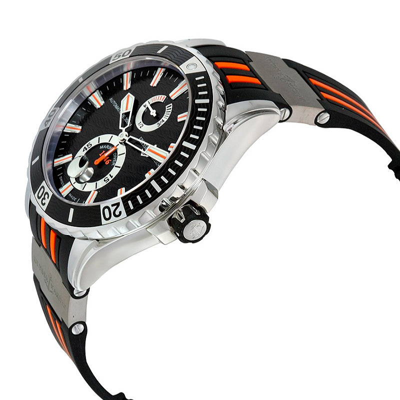 ULYSSE NARDIN Maxi Marine Diver Automatic Men's Watch