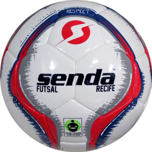 NEW Recife Official USYF Futsal Ball- 3 PACK