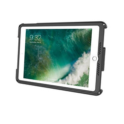 IntelliSkin with GDS for the Apple iPad 5th Gen (RAM-GDS-SKIN-AP15) - RAM Mounts in Kazakhstan - Mounts Kazakhstan