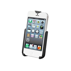 RAM Cradle for Apple iPhone 5 & iPhone 5s (RAM-HOL-AP11U) - Image1