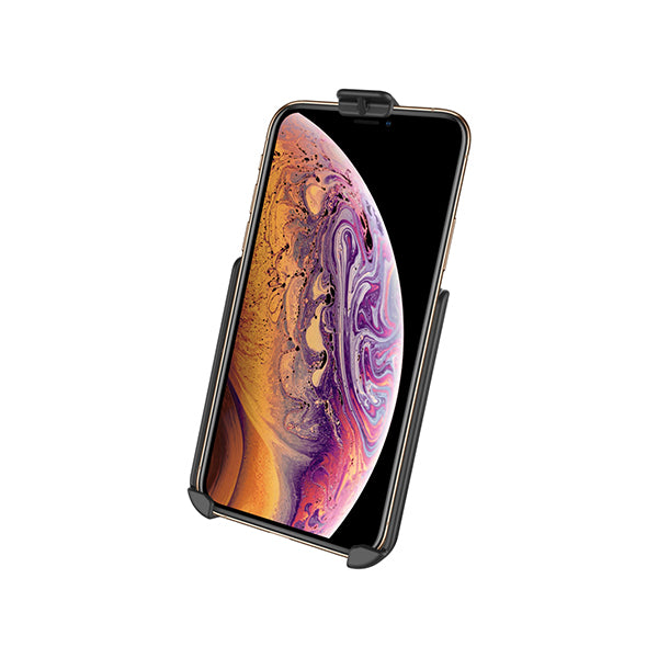 RAM® Form-Fit Cradle for Apple iPhone X & XS (RAM-HOL-AP25U)