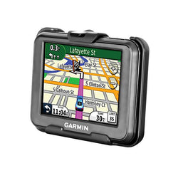 RAM-HOL-GA51U - RAM Cradle for the Garmin nuvi 30 - Image1