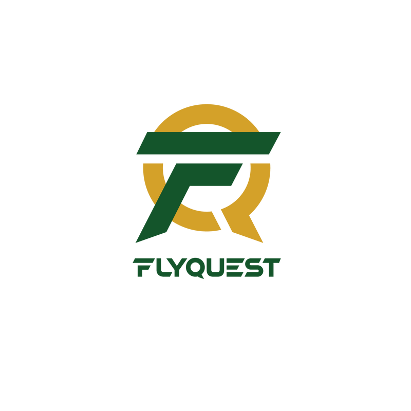 shop-flyquest