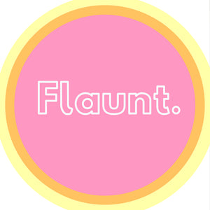 Shop Flaunt Fashion