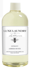 Load image into Gallery viewer, Amber & Honey - Luxe Laundry