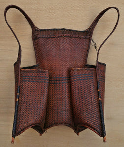 indochinese-quiver-bag