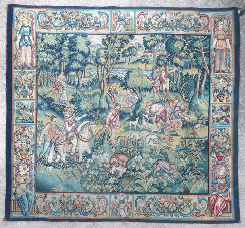 french-aubusson-tapestry
