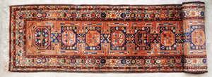 french-rug-lys-de-france