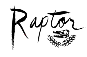 Raptor Jewelry Designs