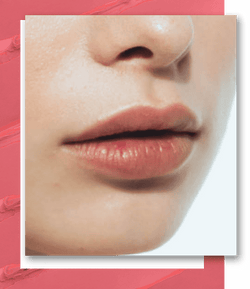 How To Achieve Ramp-Worthy Blotted Berry Lips In 3 Simple Steps