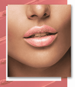 This Is How You Can Get Full, Glossy Lips in 3 Simple Steps