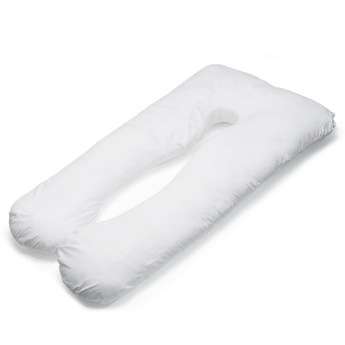 Total Comfort Sleep Support Pillow