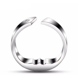Anti Snoring | Acupressure Little Finger Ring | Proven To Help With Sleep