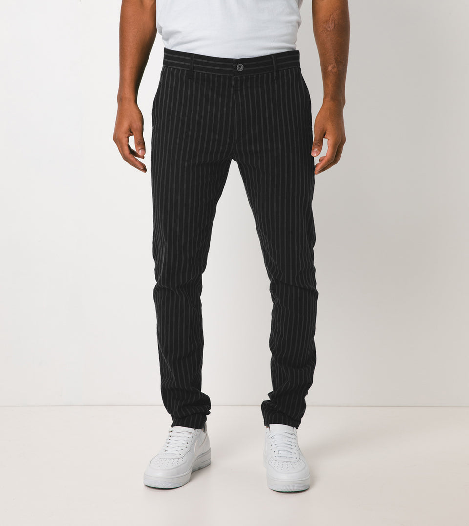 Twin Snapshot Chino Black/Vintage Black - Sale