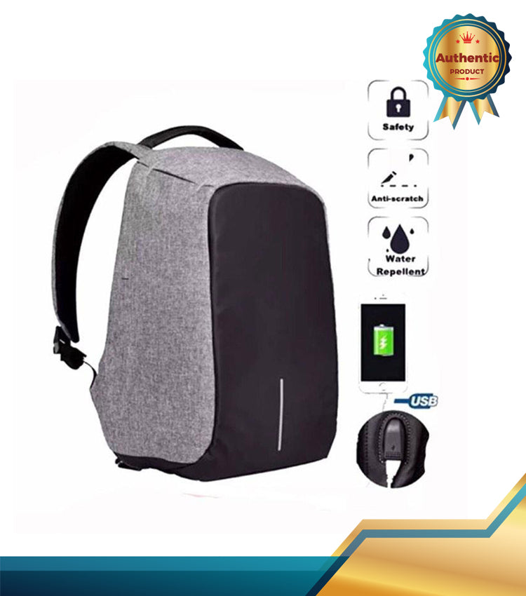 HOT! MARK RYDEN ANTI-THEFT WATERPROOF BACKPACK