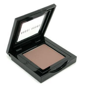 Eye Shadow - #04 Taupe (New Packaging) - 2.5g/0.08oz