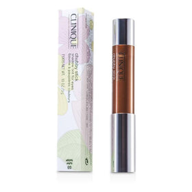 Chubby Stick Shadow Tint for Eyes - # 03 Fuller Fudge - 3g/0.1oz