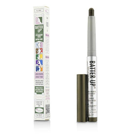 Batter Up Eyeshadow Stick - Outfield - 1.6g/0.06oz