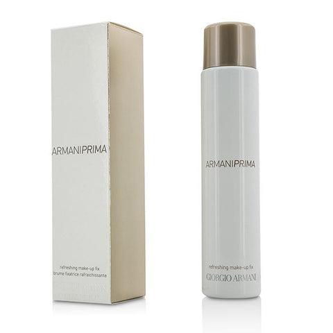Armani Prima Refreshing Makeup Fix - 150ml/5.07oz