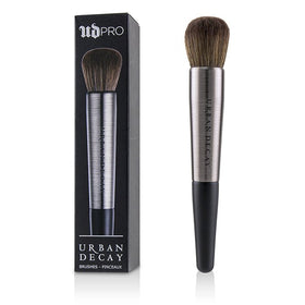 UD Pro Optical Blurring Brush (F105) - -