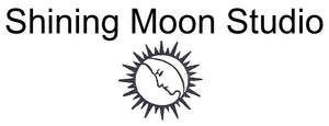 Shining Moon Studio