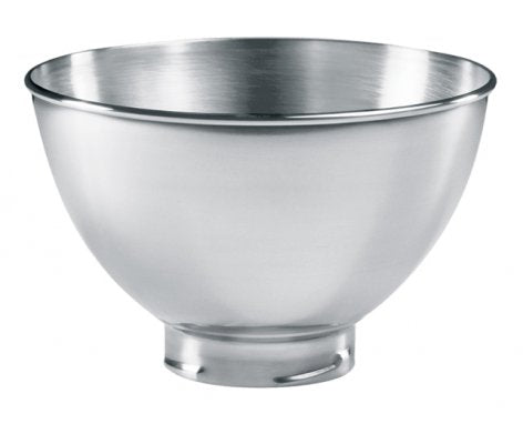 KitchenAid Stainless Steel Mixing Bowl 2.8lt