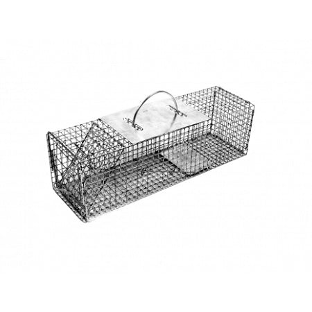 Tomahawk 101SS Pro Series Squirrel Trap