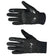 Northwave Core Full Gloves Mid Season - Black
