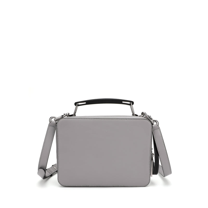 Marc Jacobs The Mini Box Bag