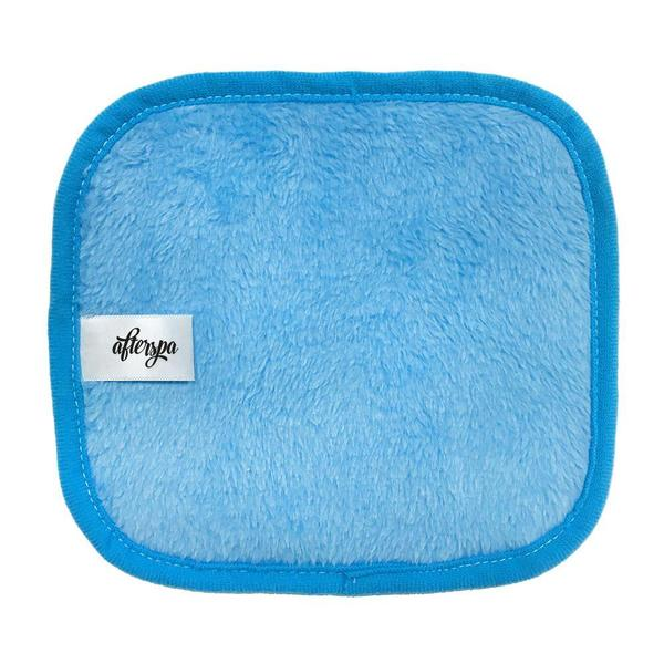 Mini Make Up Remover Cloth