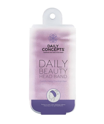Daily Beauty Head Band