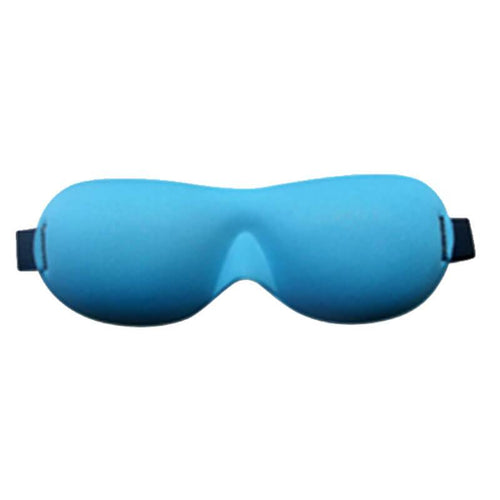 Daily Relaxing Sleep Mask