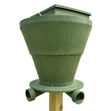 Feedbank 600 Gravity Deer Feeder