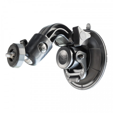 TML Suction Cup Mount