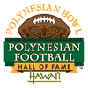 Polynesian Bowl Gear