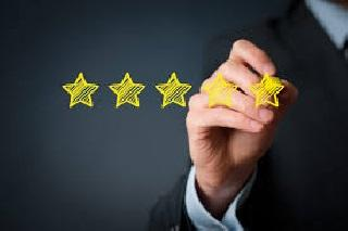 Quality Customer Service- Accredited Assessment (RPL)